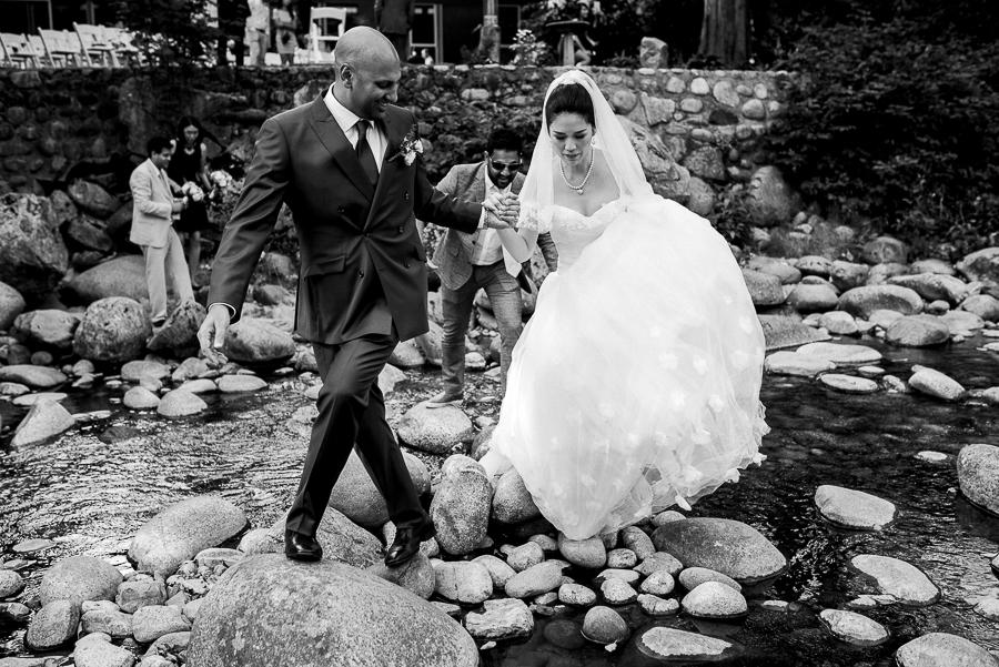 vancouver wedding photographer (66).JPG
