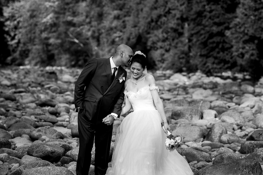 vancouver wedding photographer (67).JPG