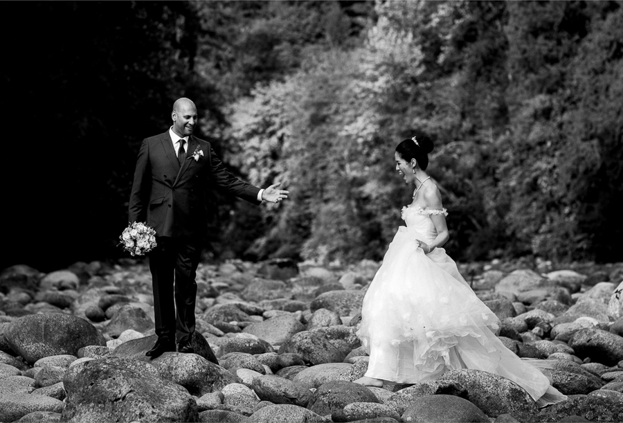 vancouver wedding photographer (69).JPG