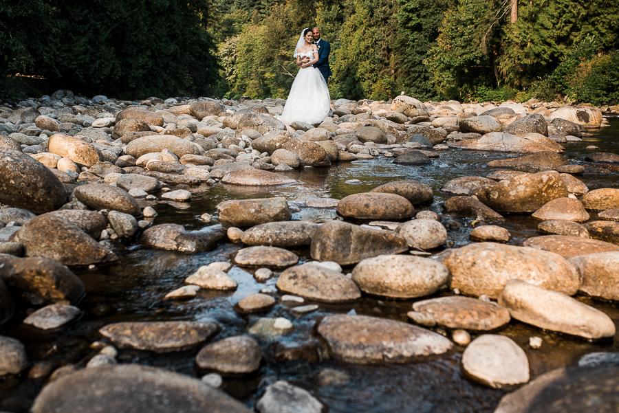 vancouver wedding photographer (68).JPG