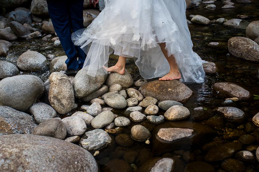 vancouver wedding photographer (71).JPG