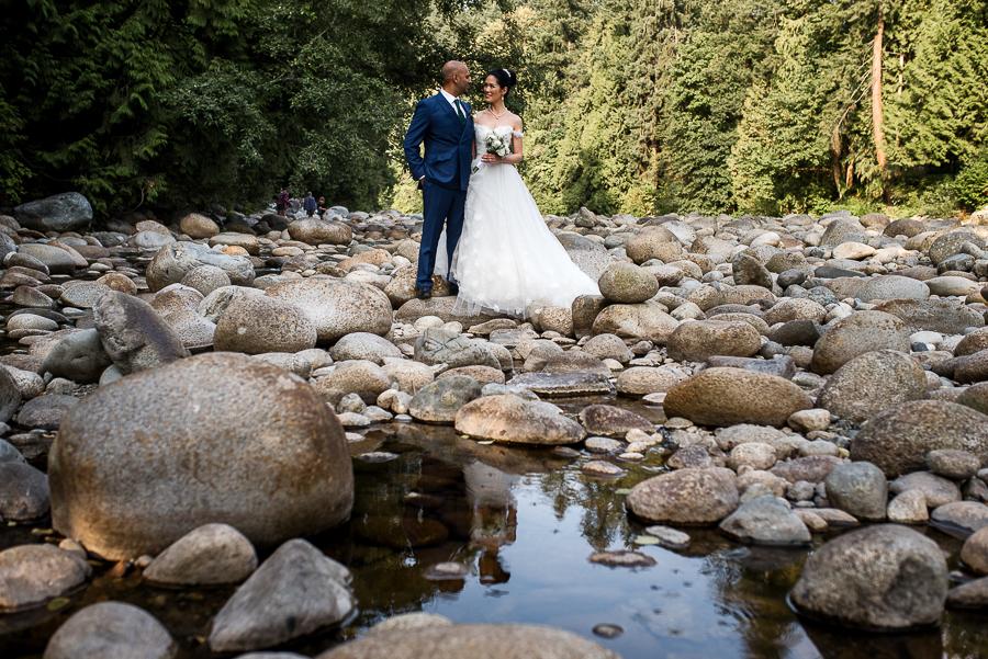 vancouver wedding photographer (70).JPG