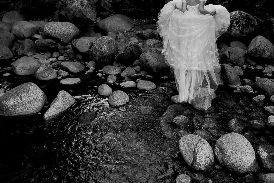 vancouver wedding photographer (72).JPG