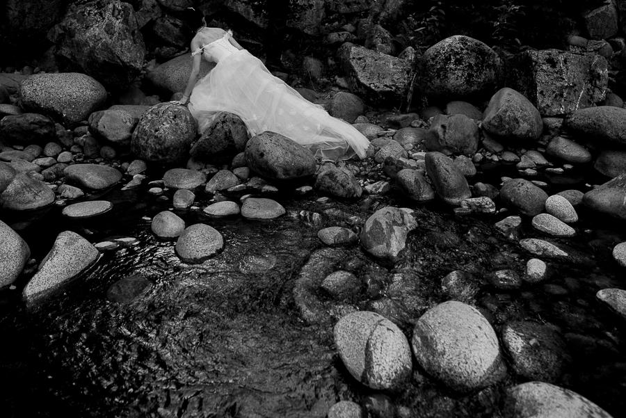 vancouver wedding photographer (73).JPG