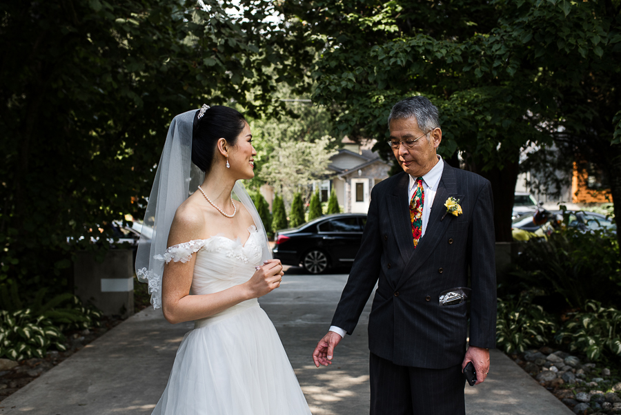 vancouver wedding photographer-163.JPG