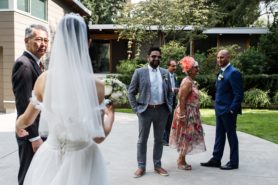 vancouver wedding photographer-173.JPG