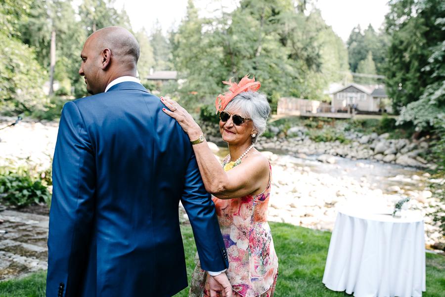 vancouver wedding photographer-179 - Copy.JPG