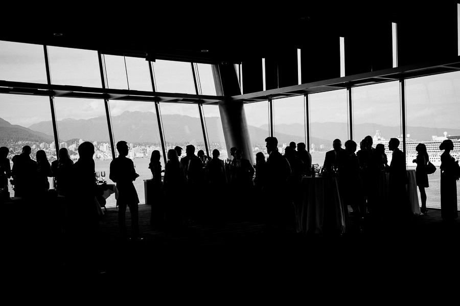 vancouver convention centre-89.JPG
