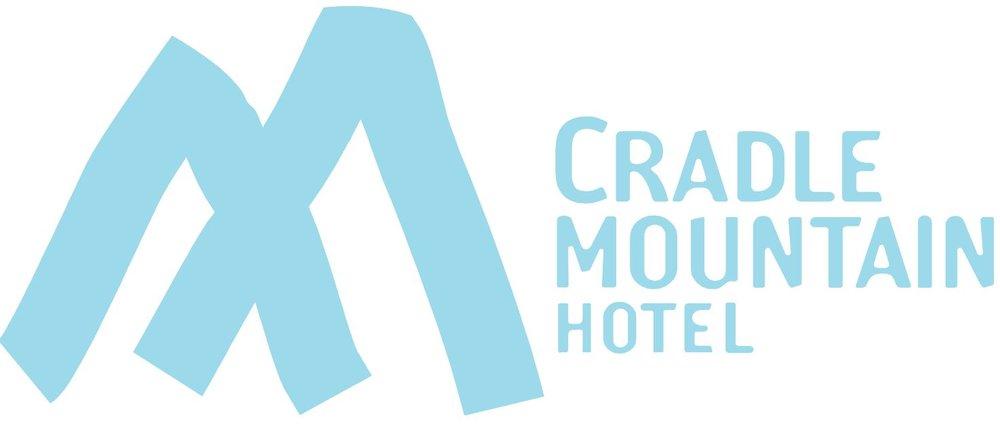 Cradle Mt Hotel.JPG