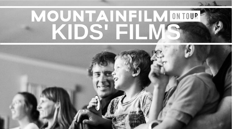 Kids' films.png