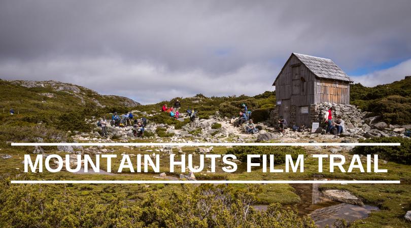 Mt huts film trail.jpg.png