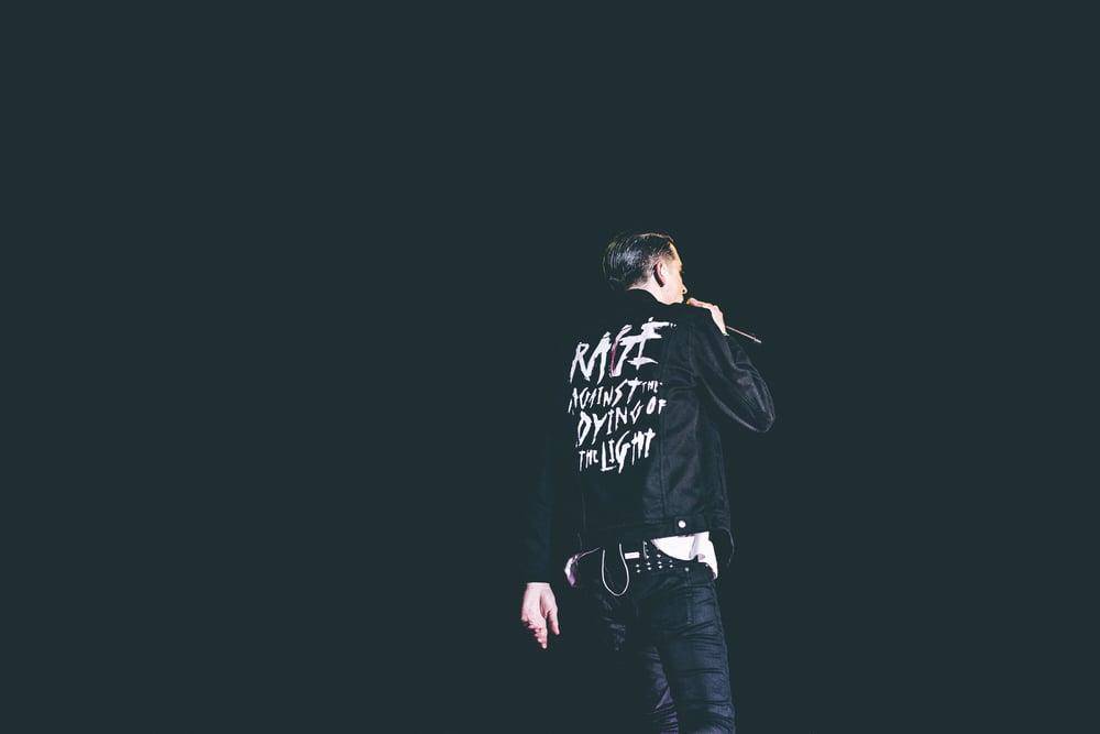 G-Eazy-11.jpg