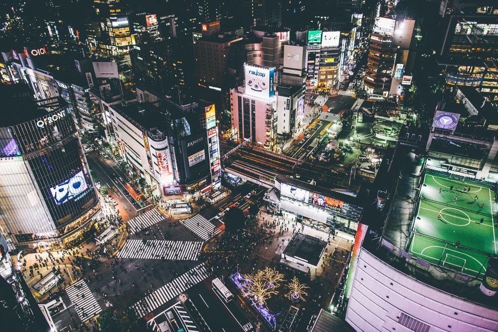 TokyoNEW-5-min.jpg