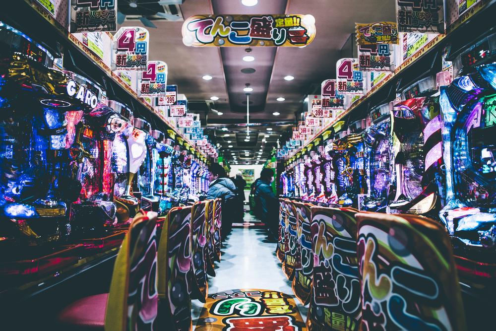 TokyoDay4-6.jpg
