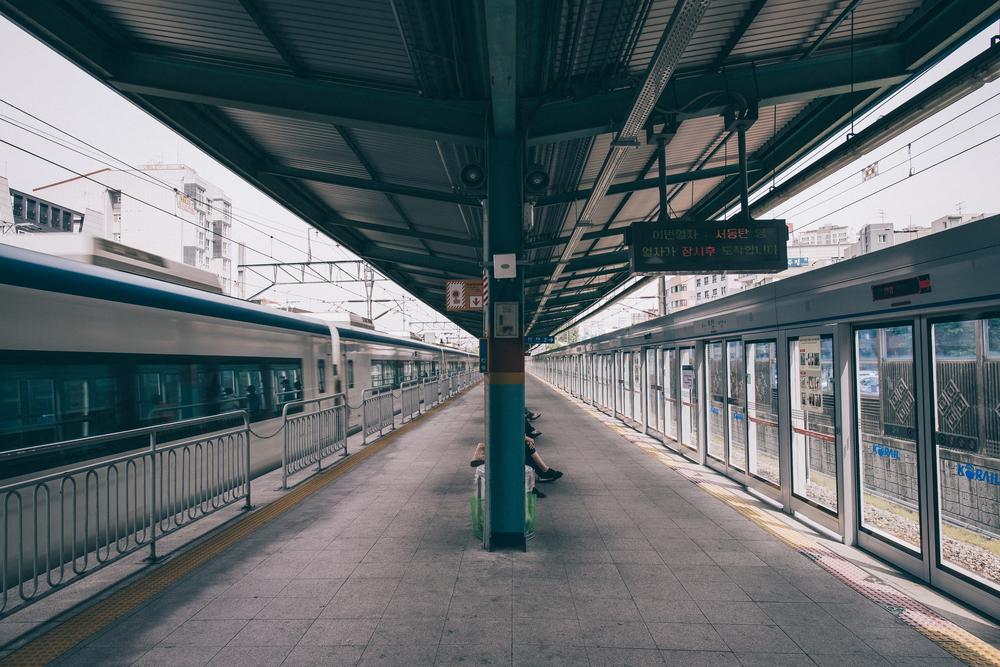 Seoul_New-57.jpg