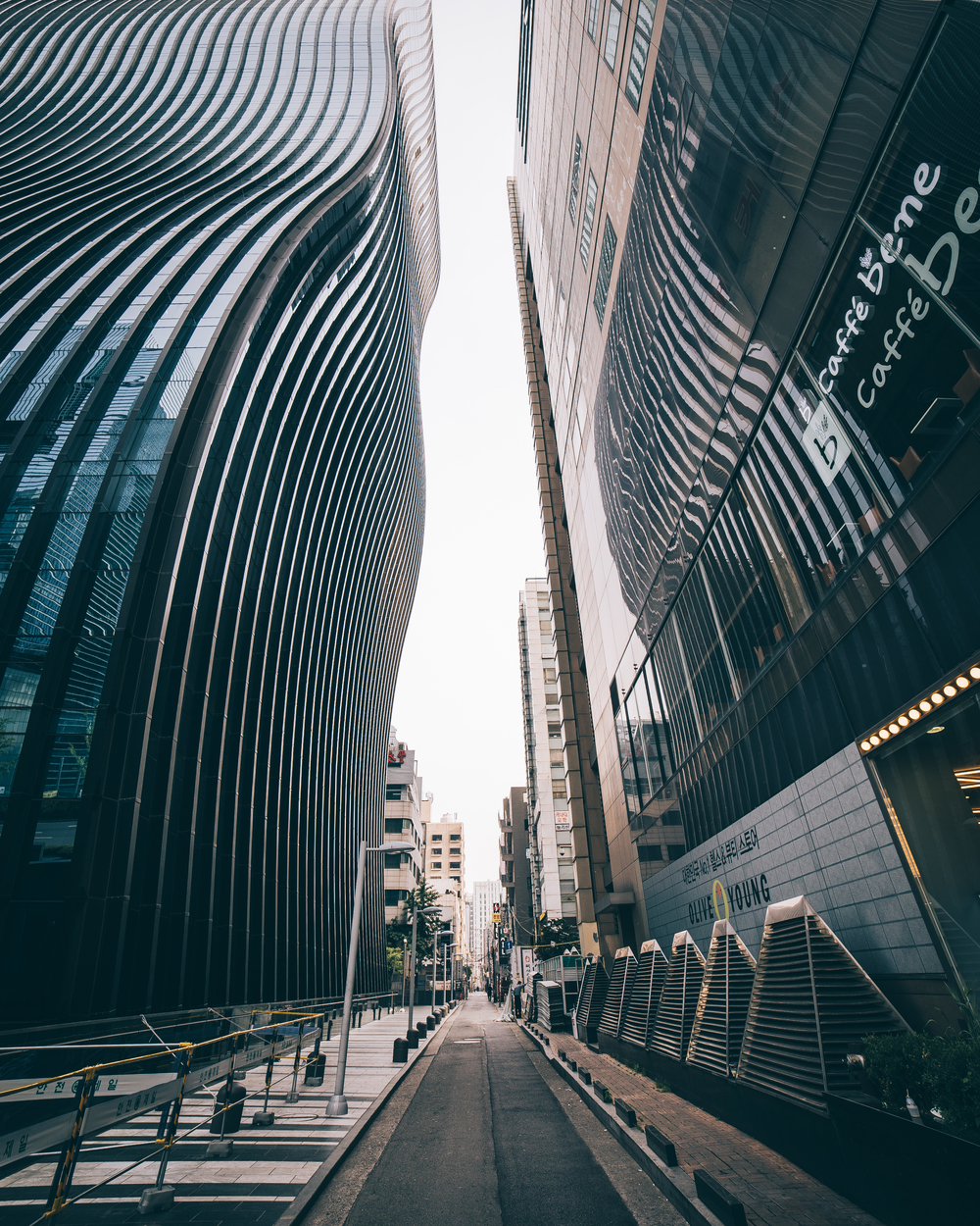 Seoul_New-42.jpg