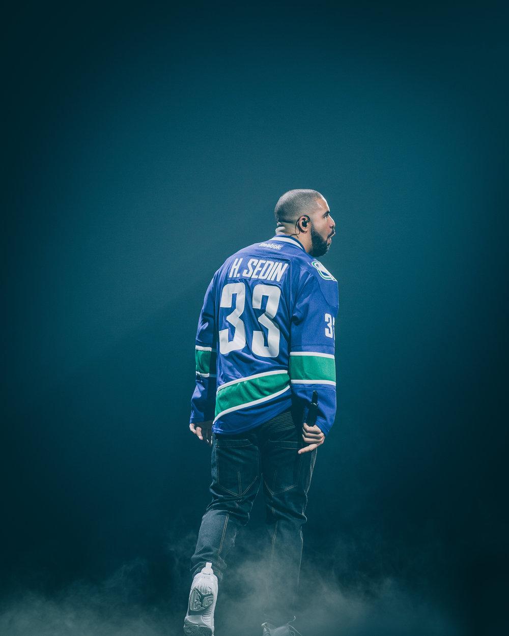 Drake-5.jpg