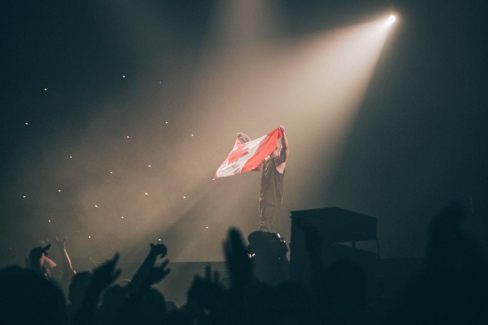 Drake-3.jpg