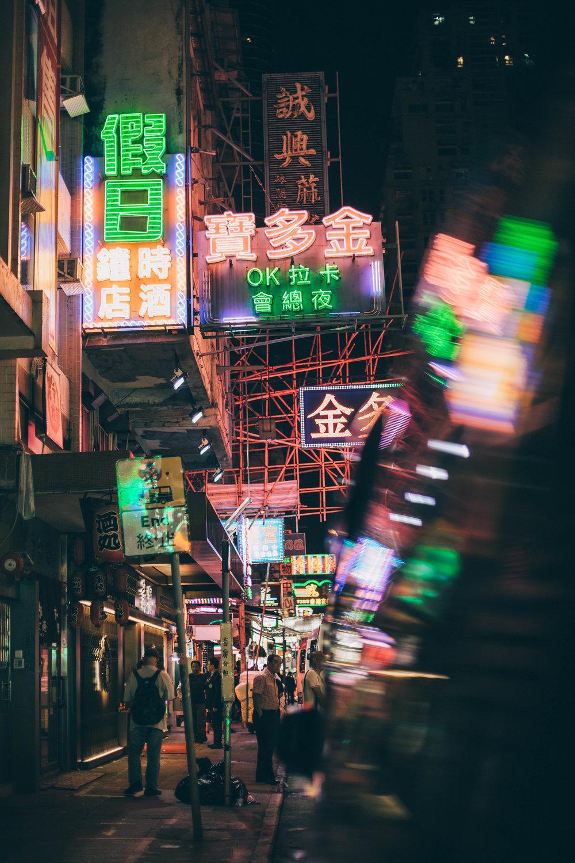 HK_Post-5.jpg
