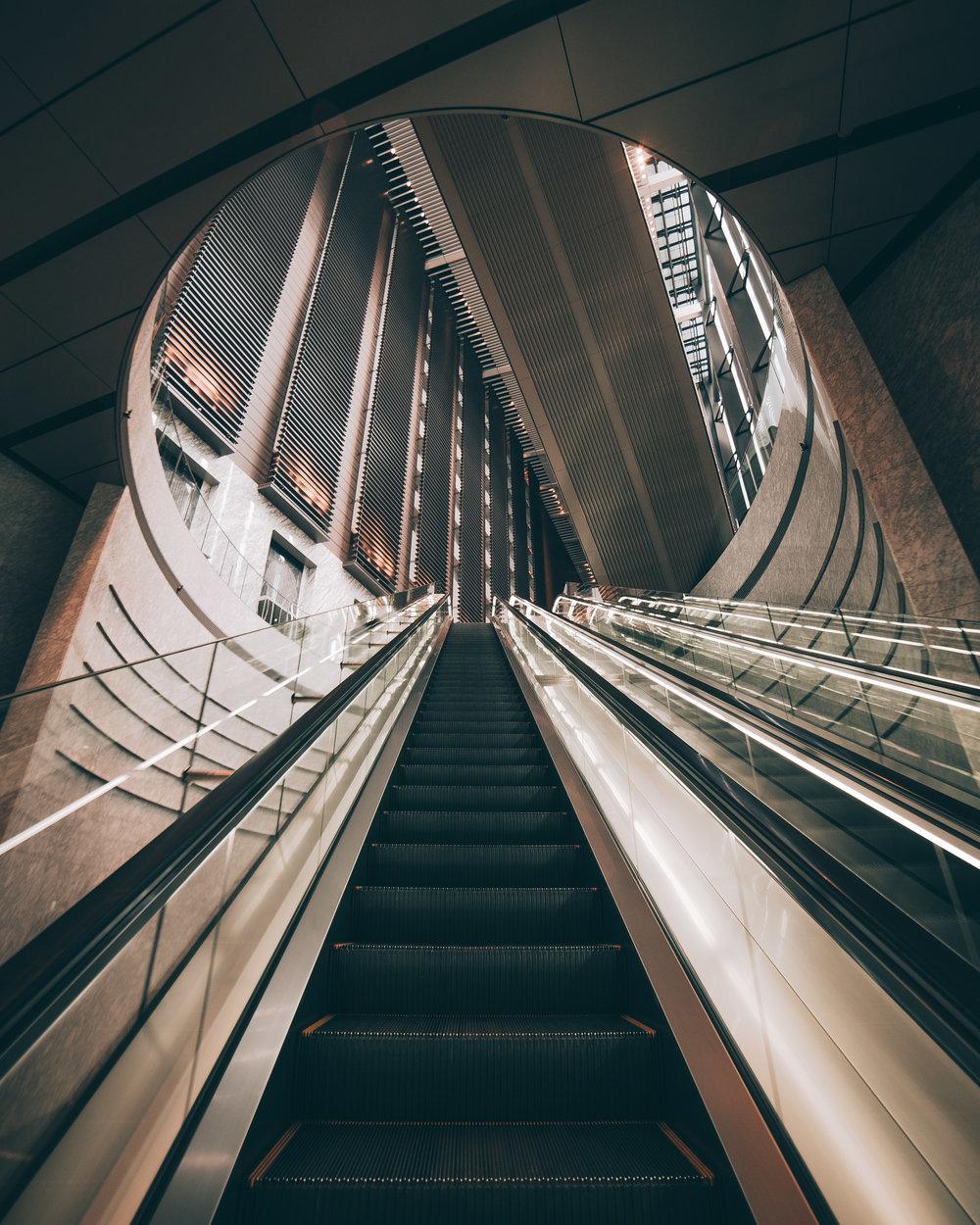 Tokyo_Stair_Post-2.jpg