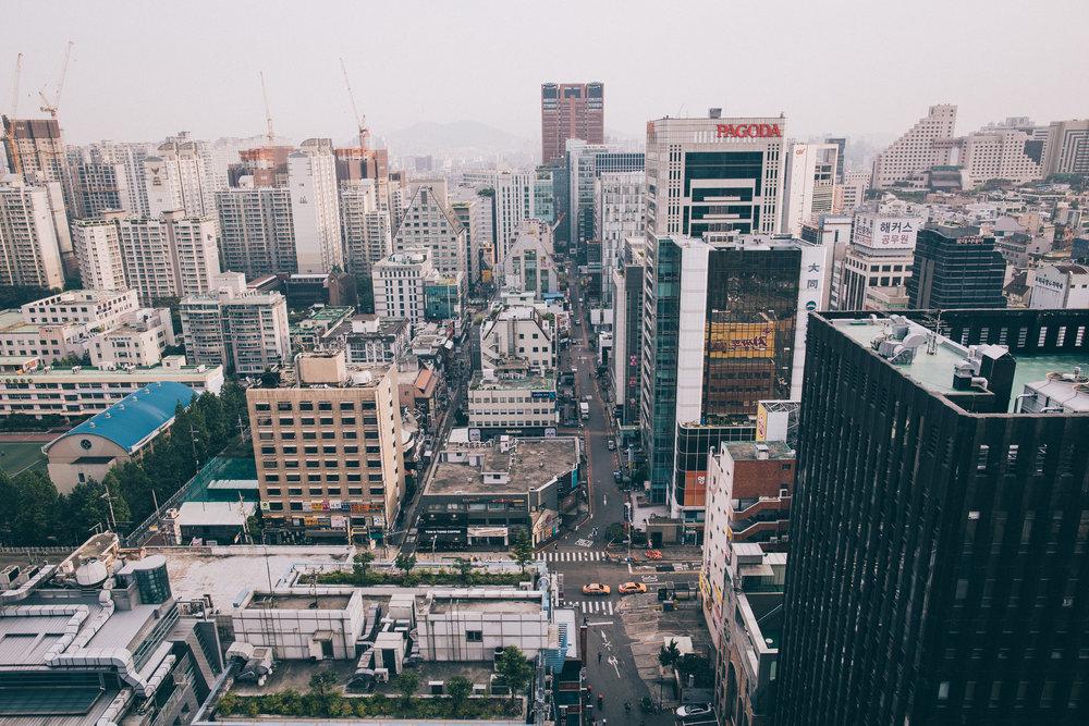 Seoul_New-27.jpg