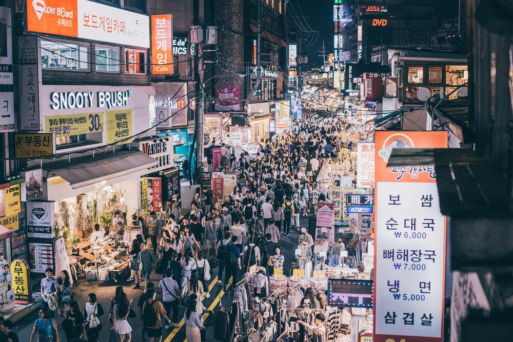 Seoul_New-2.jpg
