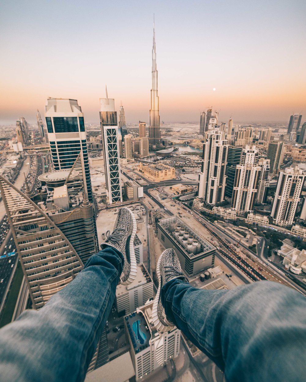 Dubai-15.jpg