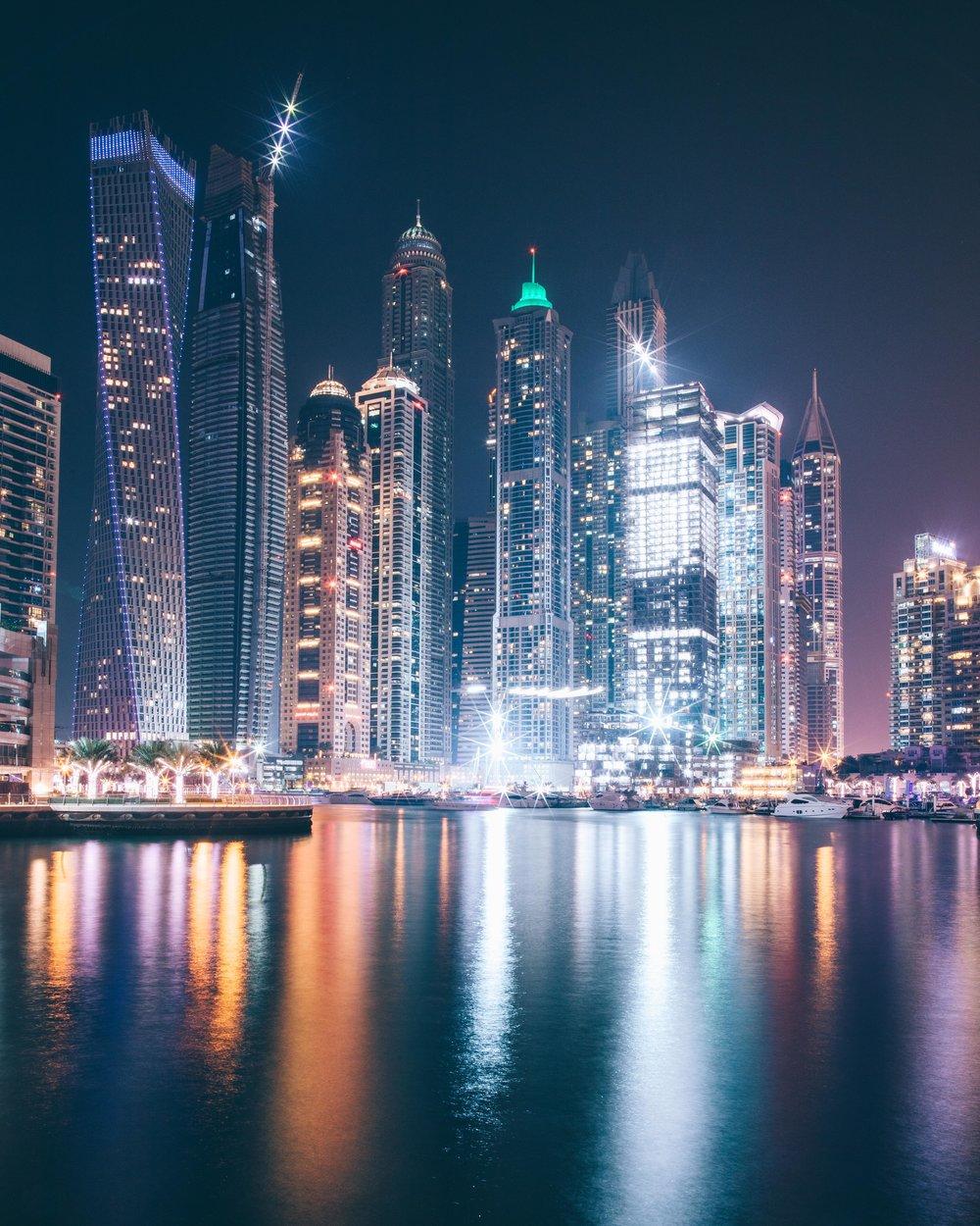 Dubai_Marina-1.jpg