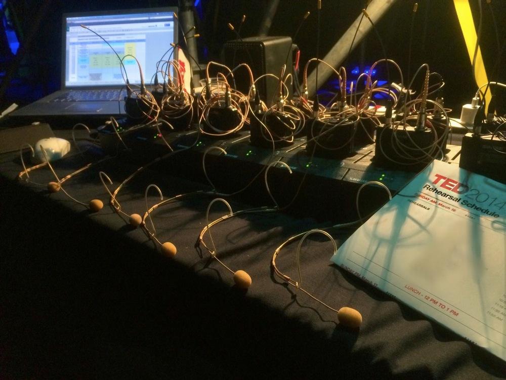 TED microphones.jpg