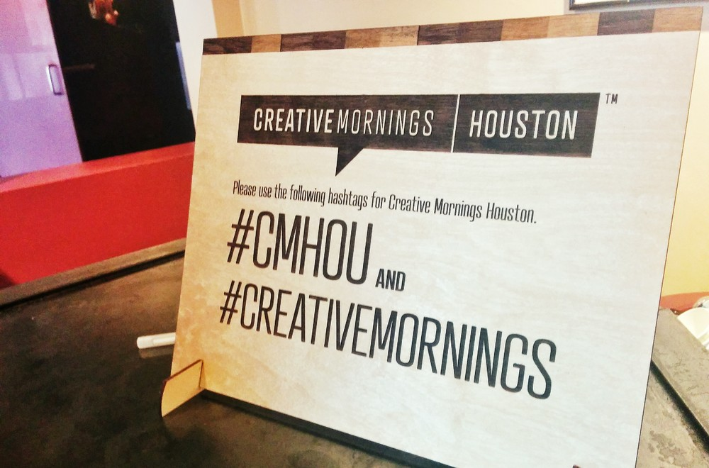 Creative Mornings.jpg