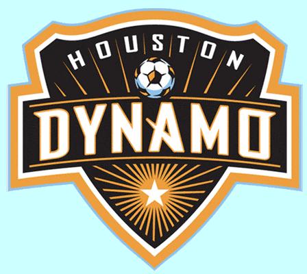 Dynamo.png