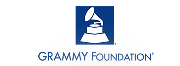 Grammy Foundation.png