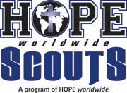 Hope Scouts.jpg