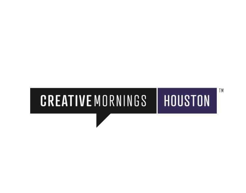 Creative Mornings Houston.png