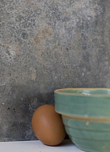 Egg In Bowl.jpg