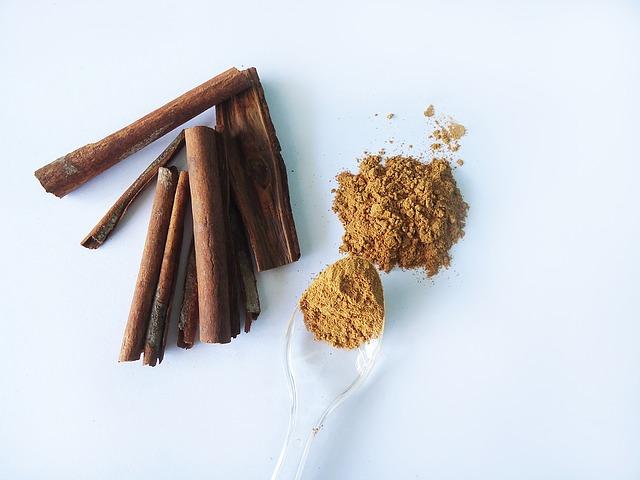 cinnamon-1423274_640 (2).jpg