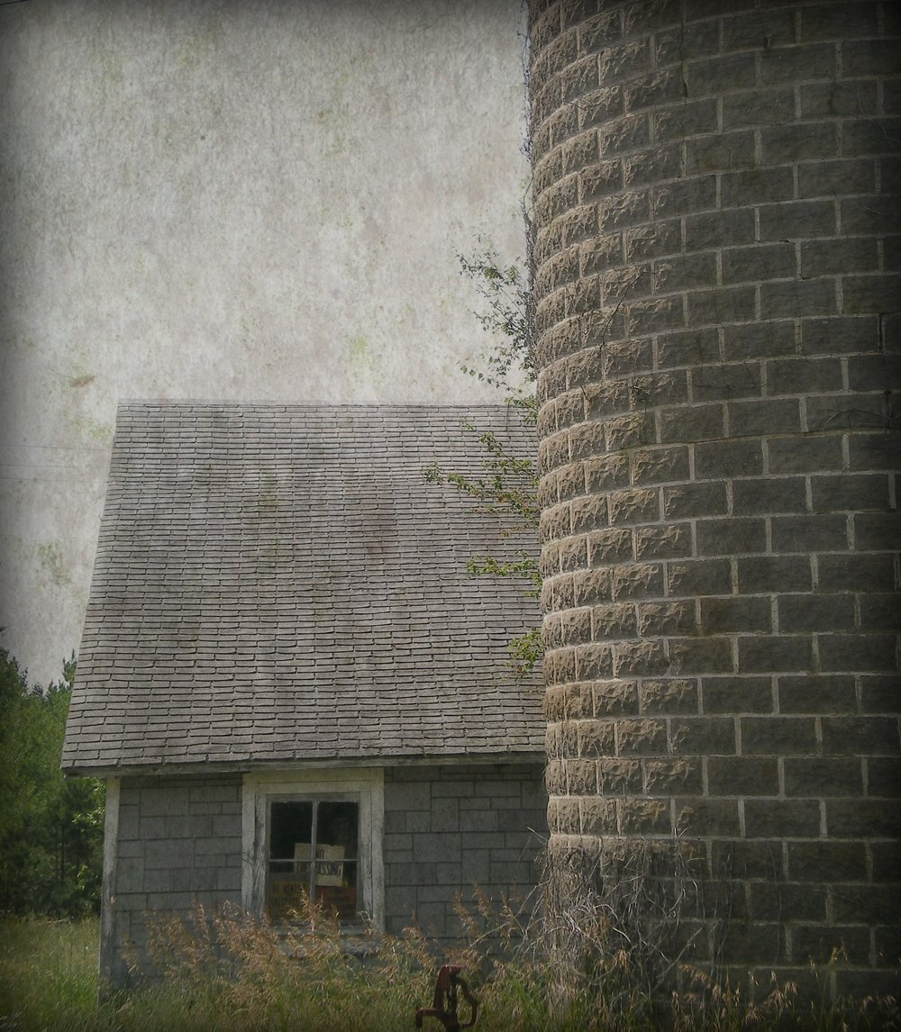 PicMonkey shed and silo 071413 (2).jpg