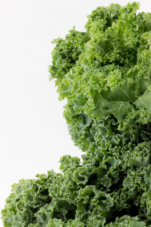 Kale bundles