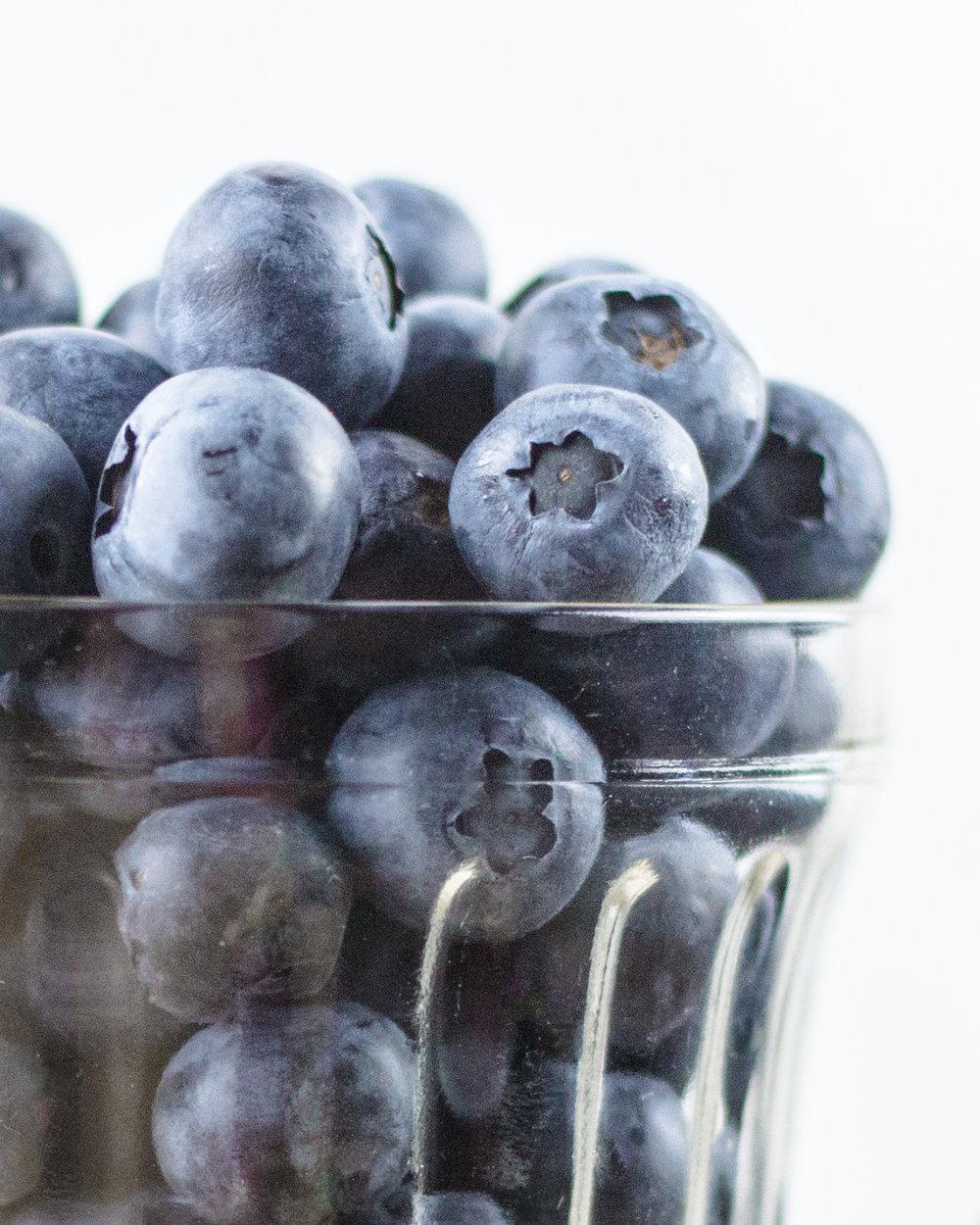 Blueberries Up Close  8x10.JPG