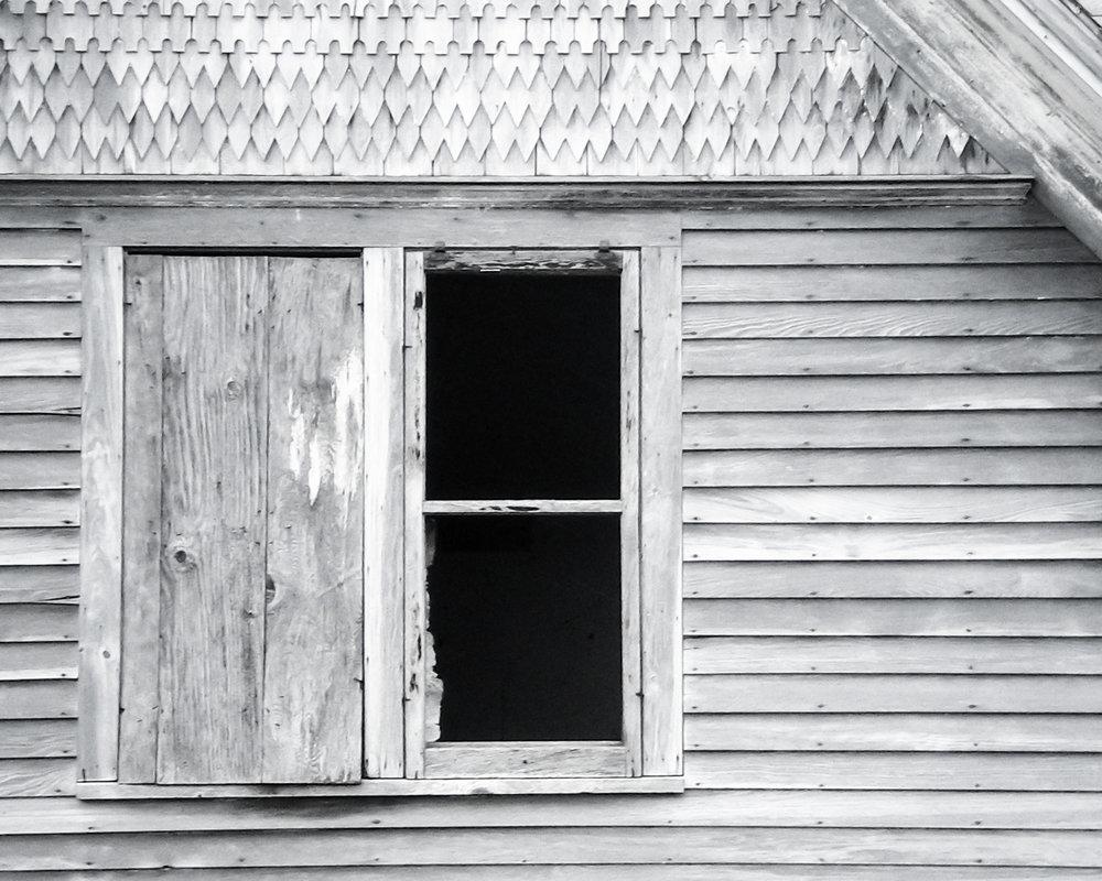 Empty Window 8x10.JPG