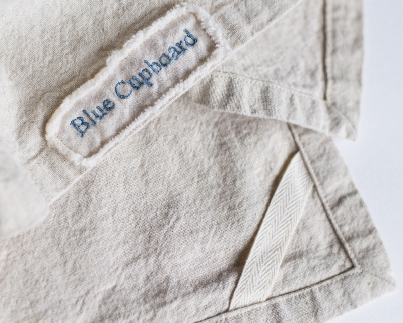 Blue Cupboard Dish Towel-1.JPG