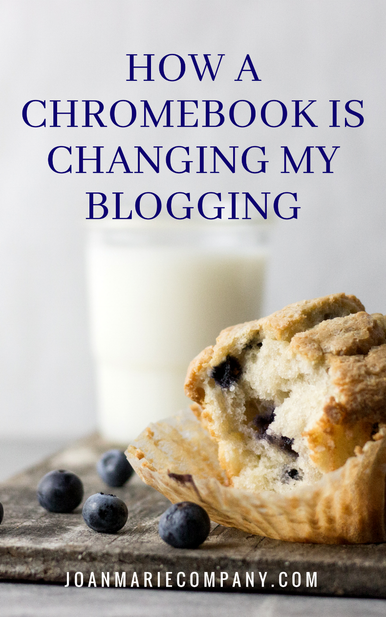 How a Chromebook is changing my blogging.png