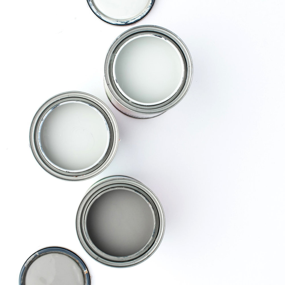 Grey Paint Pots.JPG