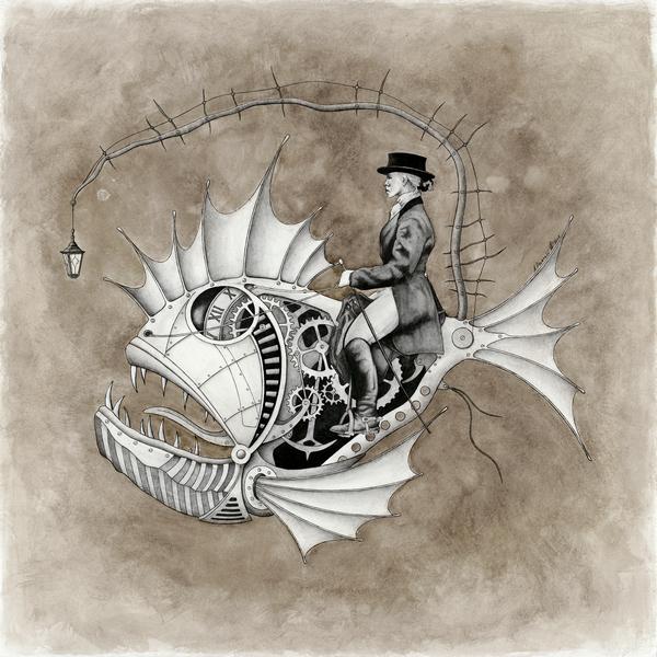 Poletaev-Flight-Whimsy.jpg