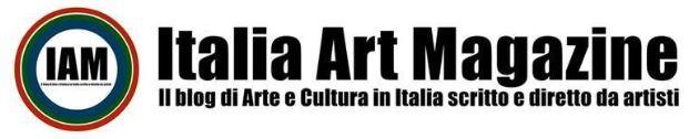 Italia-Art-Magazine.JPG