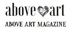 Above-Art-Magazine.JPG