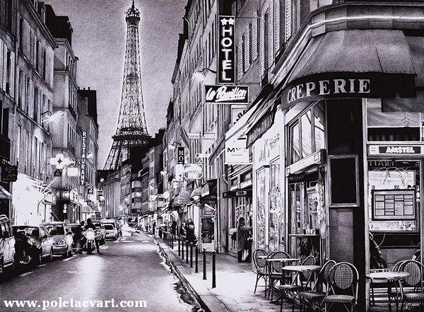 Ballpoint-pen-art-graphics-interior-design-Poletaev-Paris.jpg