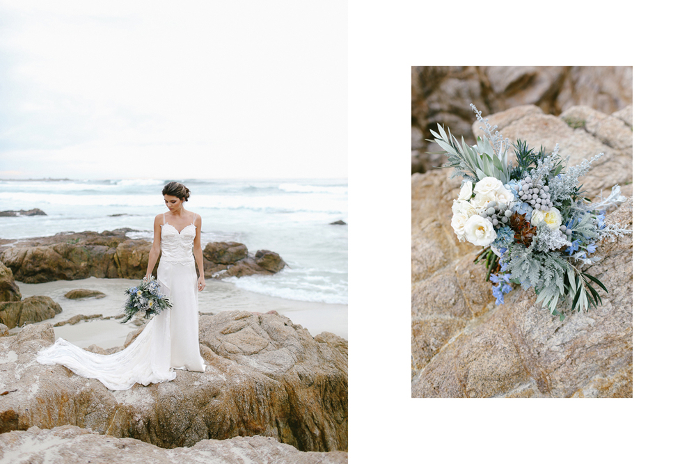 Seaside Beauties featuring wedding dresses for beach weddings   2015 ...