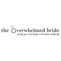Badge_OverwhelmedBride_Logo.jpg