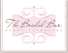 Badge_Bridal_Bar.jpg